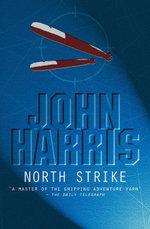 North Strike - John Harris