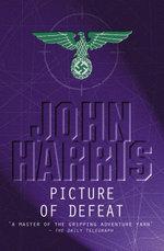 Picture Of Defeat - John Harris
