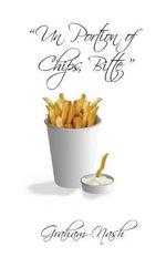 'Un Portion of Chips, Bitte' - Graham Nash