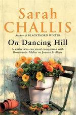 On Dancing Hill - Sarah Challis