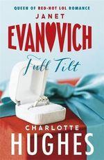 Full Tilt : Janet Evanovich's Full Series : Book 2 - Janet Evanovich