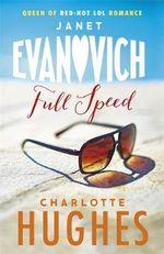 Full Speed : Full Series - Janet Evanovich
