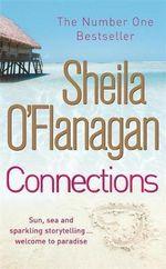 Connections - Sheila O'Flanagan