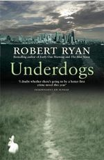 Underdogs : The Use of Interviews and a Focus Group to Further... - Robert Ryan