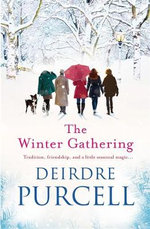 The Winter Gathering - Deirdre Purcell