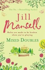 Mixed Doubles - Jill Mansell