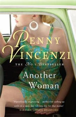 Another Woman - Penny Vincenzi