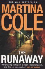 Runaway - Martina Cole
