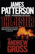 The Jester - James Patterson