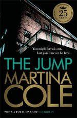 The Jump - Martina Cole