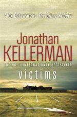 Victims - Jonathan Kellerman