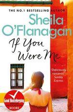 If You Were Me - Sheila O'Flanagan