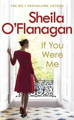 If You Were Me - Sheila O'Flanagan