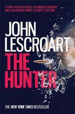 The Hunter - John Lescroart