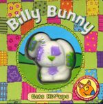 Billy Bunny : Gets Hiccups - Jo Joof