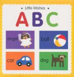 Little Wishes - ABC : Little Wishes