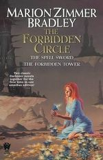 The Forbidden Circle - Marion Zimmer Bradley