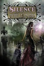 Silence : Queen of the Dead - Michelle Sagara