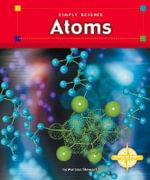 Atoms - Melissa Stewart