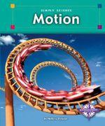 Motion - Melissa Stewart