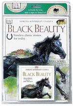 Read and Listen Books : Black Beauty - Anna Sewell