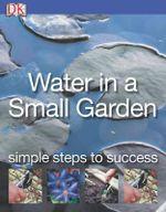 Water Gardening - John Carter