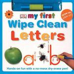 Letters : Letters - Jane Yorke