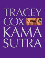 Kama Sutra - Tracey Cox
