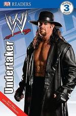 Undertaker - Kevin Sullivan