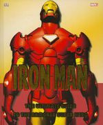 Iron Man : The Ultimate Guide to the Armored Super Hero - Matthew K Manning