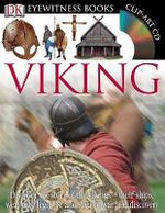 Viking : Tracing Time in Stone - Susan M Margeson