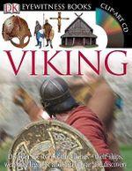 Viking : DK Eyewitness Books - Susan M Margeson