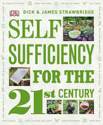 Self-Sufficiency for the 21st Century - Dick Strawbridge