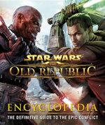 Star Wars : The Old Republic: Encyclopedia - James Jones