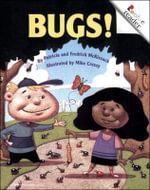 Bugs! - Patricia C McKissack
