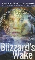 Blizzard's Wake - Phyllis Reynolds Naylor
