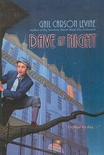 Dave at Night - Gail Carson Levine
