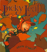 Lucky Leaf - Kevin O'Malley