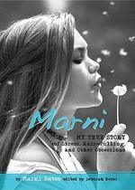 Marni : Real Words Real Life - Marni Bates