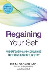Regaining your self