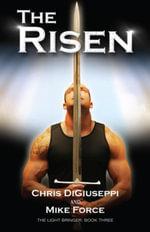 The Risen - Chris DiGiuseppi