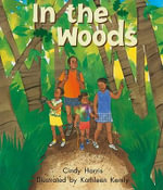 In the Woods : 18 Lessons with Reproducible Activity Sheets That ... - Cindy Harris