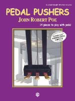 Belwin Studio Series - John Robert Poe