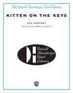 Kitten on the Keys - Zez Confrey