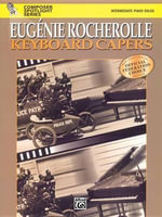 Eugenie Rocherolle Keyboard Capers - Eugenie Rocherolle
