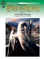 The Lord of the Rings: The Two Towers, Highlights from : Featuring