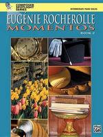 Momentos, Bk 2 - Eugenie R Rocherolle