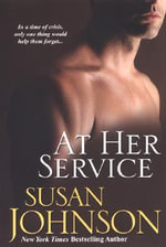 At Her Service - Susan Johnson