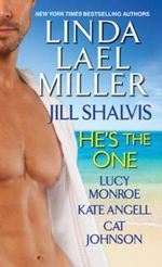 He's the One - Linda Lael Miller