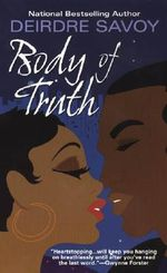 Body of Truth - Deirdre Savoy